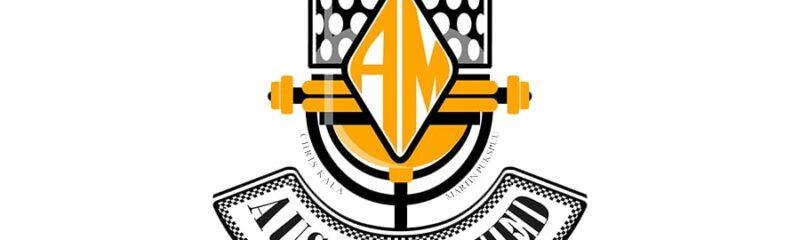 ausad-mehed