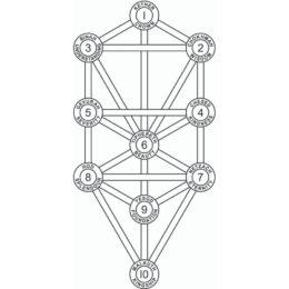 basic-kabbalah-tree-of-life