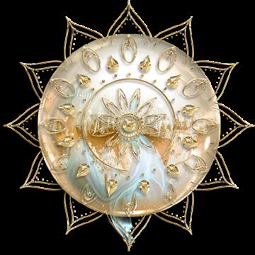 crystal-sun
