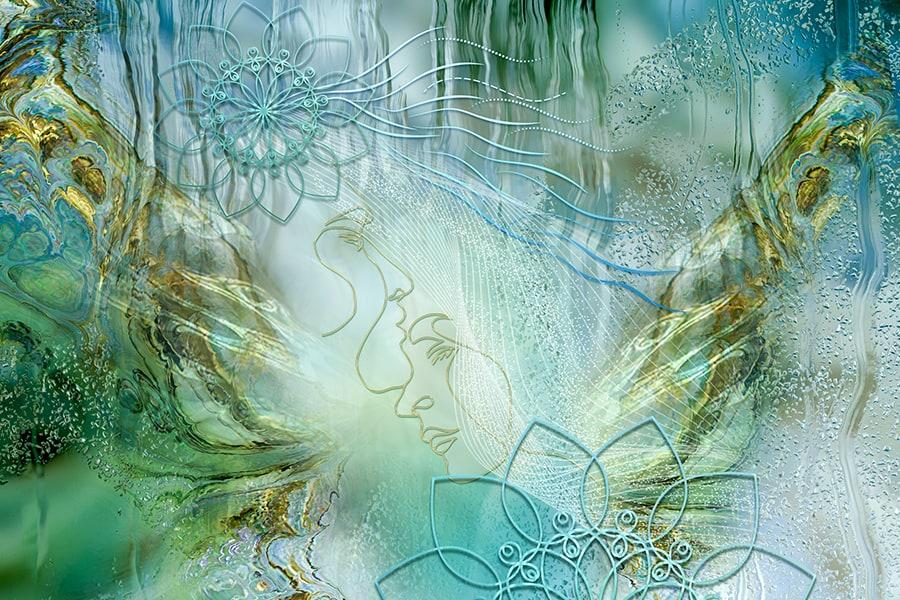 Hieros Gamos ehk hierogaamia on inimese püha suhe iseenda spirituaalsusega, iseneda jumalikkusega ehk Allikaga. Hieros Gamos võib teatud tingimustel tähistada ka püha suhet kahe inimese vahel – siis kui ollakse oma vastassugupoolse partneriga absoluutses energeetilises ja ...