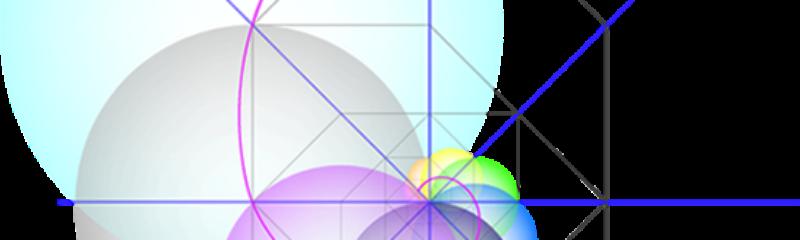 kryst spiral