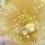 Golden Gaia