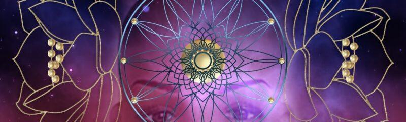 lotos-chakra