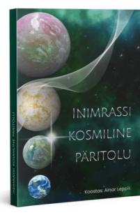 Inimrassi kosmiline päritolu