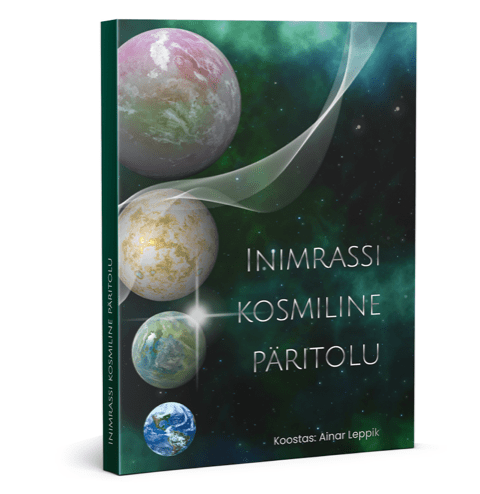 thumbnail_Inimrassi-paritolu